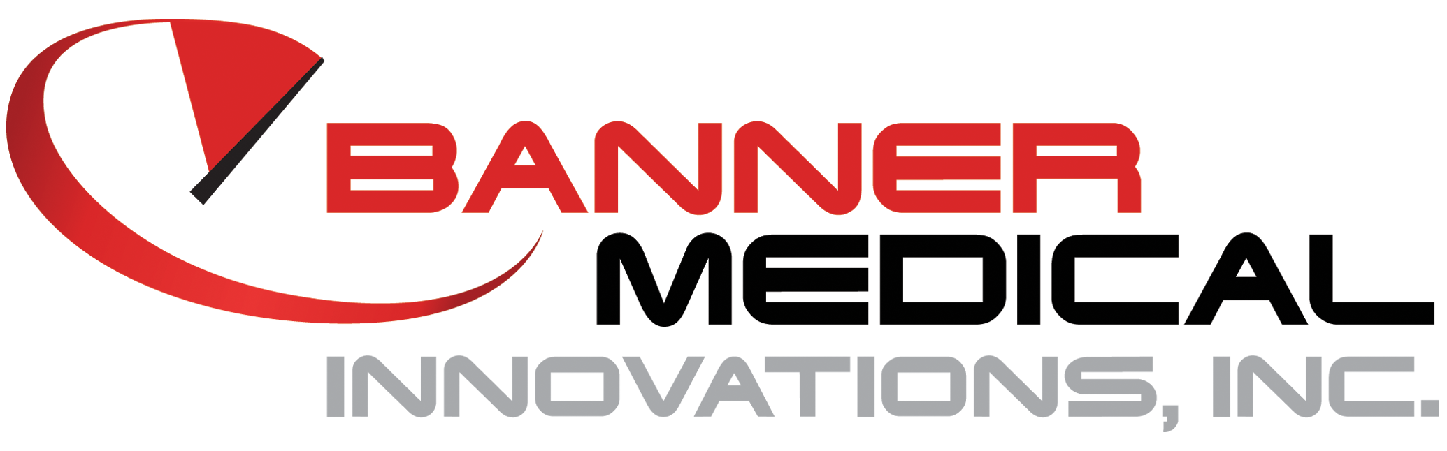 Banner Medical Innovations, Inc.