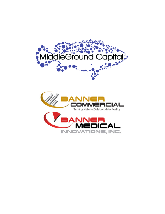 Banner Medical Announces Facility in Warsaw, IN.